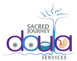 Sacred Journey Doula Services